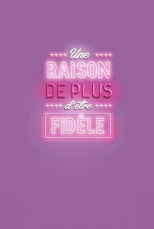Carte Fidelite Auchan Perdue.Carte De Fidelite Centre Commercial Auchan Beziers Carte De