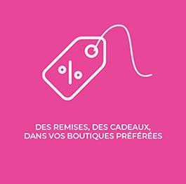 Carte De Fidélité Centre Commercial Auchan Béziers Carte