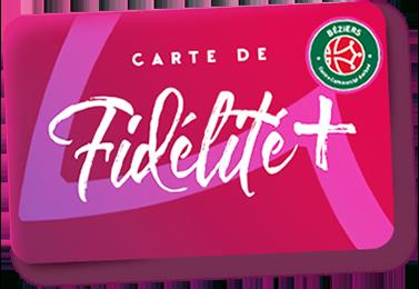 faire carte fidélité auchan Carte de Fidélité Plus – 75 occasions d'avoir le sourire !